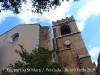 Església parroquial de Sant Martí – Peralada