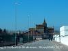 Església parroquial de Sant Martí – Riudarenes