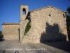 Església parroquial de Sant Martí – Sant Ramon