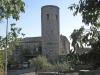 Torre de Gospí
