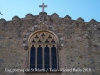 Església parroquial de Sant Martí – Teià
