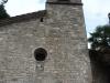 Església parroquial de Sant Miquel de Pineda – Sant Feliu de Pallerols