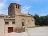 Església parroquial de Sant Miquel – Garrigàs