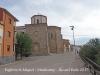 Església parroquial de Sant Miquel – Miralcamp