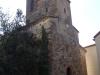 Església parroquial de Sant Muç  – Cànoves i Samalús