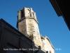 Església parroquial de Sant Nicolau de Bari – Malgrat de Mar