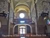 Església parroquial de Sant Pere – Alp