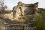 Església parroquial de Sant Pere – Sarral