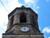 Església parroquial de Sant Pere – Cornellà del Terri