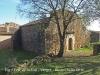 Església parroquial de Sant Pere de la Vall – Verges