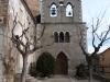 Església parroquial de Sant Pere de Tudela – Artesa de Segre