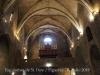 Església parroquial de Sant Pere – Figueres