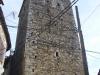 Església parroquial de Sant Pere – Gessa