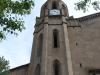 Església parroquial de Sant Pere i Santa Maria – Ponts