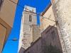 Església parroquial de Sant Pere – Montbrió del Camp