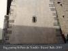 Església parroquial de Sant Pere – Torelló