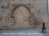 Església parroquial de Sant Pere – Vilanova de Bellpuig