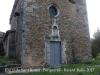 Església parroquial de Sant Romà de Miànigues – Porqueres