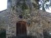 Església Parroquial de Sant Romà de Perles – Fígols i Alinyà