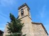 Església parroquial de Sant Sadurní – Fontcoberta