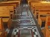 Església parroquial de Sant Sadurní – Sant Sadurní d'Anoia