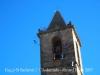 Església parroquial de Sant Sadurní – Vilademuls