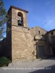 02-esglesia-parroquial-de-sant-salvador-de-gra-131025_501