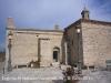 Església parroquial de Sant Salvador – Granyanella