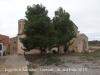 Església parroquial de Sant Salvador – Vimbodí