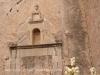 Església parroquial de Sant Vicenç de Fals – Fonollosa