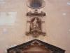 Esg parroq de St Vicenç de Riells del Fai