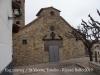 Església parroquial de Sant Vicenç – Sant Vicenç de Torelló