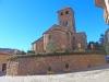 Església parroquial de Sant Vicenç – Espinelves