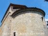 Església parroquial de Sant Vicenç – Maià de Montcal