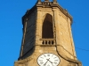 Església parroquial de Sant Vicenç – Rupià