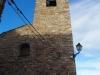 Església parroquial de Santa Cecília – Alàs i Cerc