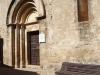 Església parroquial de Santa Coloma – Cabanelles