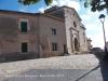 Església parroquial de Santa Eulàlia – Banyeres del Penedès