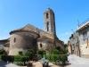 Església parroquial de Santa Eulàlia – Peralada