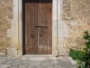 Església parroquial de Santa Llogaia – Cornellà del Terri