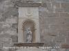 Església parroquial de Santa Maria – Barbens