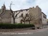 Castell de  Barbens