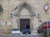 Església parroquial de Santa Maria – Blanes / La Selva