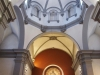 Església parroquial de Santa Maria – Caldes de Montbui