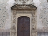 Església parroquial de Santa Maria – Cardedeu