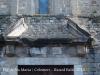 Església parroquial de Santa Maria – Colomers