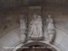 Església parroquial de Santa Maria – Conesa