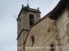 Església parroquial de Santa Maria de Besora