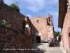 Església parroquial de Santa Maria de Corbera