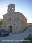 esglesia-parroquial-sta-maria-de-corroncui-120922_501bisblog